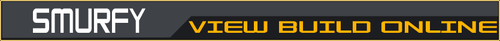 View Build Online at mwo.smurfy-net.de
